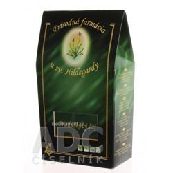 AGROKARPATY ŽALUDOČNÝ bylinný čaj 20x2 g (40 g)
