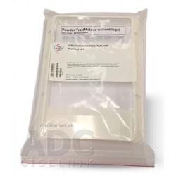 KVART FORTE spray (dezinfekcia nôh a obuvi) 1x150 ml