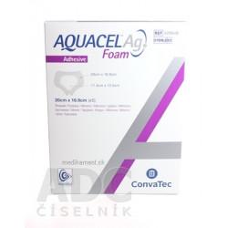 A-DERMA PROTECT AC FLUIDE MATIFIANT SPF50+ zmatňujúci fluid 1x40 ml
