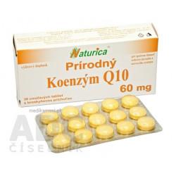 ELLEN Normal tampóny (probiotické) 1x12 ks