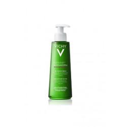 VICHY NORMADERM PHYTOSOLUTION GEL čistiaci gél 400 ml