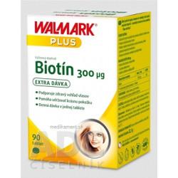 Pharma Activ Tekutý horčík Mg 1x300 ml