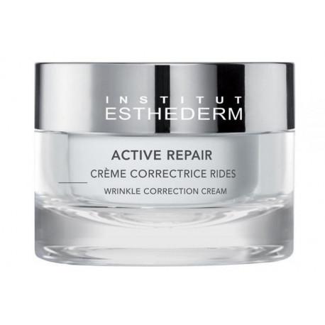 Esthederm Active Repair Wrinkle Correction Cream 50 ml