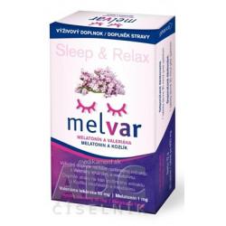 AVENE CREME NUTRITIVE REVITALISANTE RICHE revitalizačný veľmi výživný krém 50 ml
