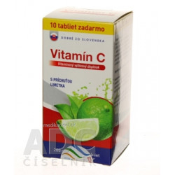 Femibion 2 Tehotenstvo 28 tabliet (vitamíny) + 28 kapsúl (DHA) 56 ks