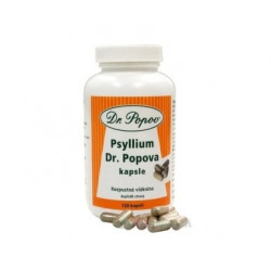 Garganta 1,5 mg/ml aer ors  (fľ.HDPE) 150 dávok 1x30 ml