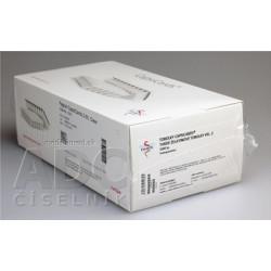 Pyridoxin Léčiva tbl 20 mg (blis. PVC/Al) 1x20 ks