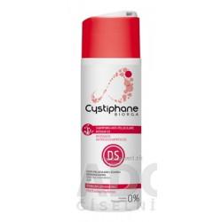 Cystiphane BIORGA DS Intenzívny šampón proti lupinám 1x200 ml