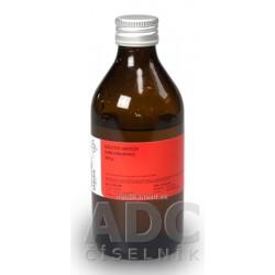 FYPRYST 2,5 mg/ml kožný sprej - roztok pre mačky a psov 100 ml