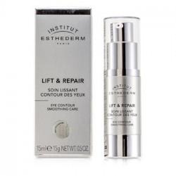 Esthederm Lift & Repair Eye Contour Smoothing Cream 15 ml