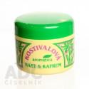 Institut Esthederm Excellagge Cream vyživujúci krém 50 ml
