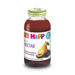 HiPP BIO NEKTÁR Slivkový 200 ml