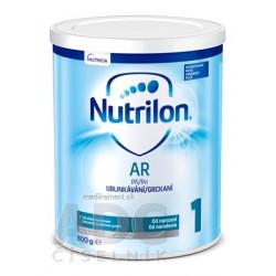 Sunar Complex 2 následná mliečna výživa 600 g