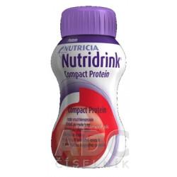 Sunar Premium 2 následná mliečna výživa 600 g