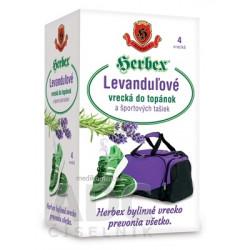 Septoderm gél dezinfekcia na ruky s dávkovačom 500 ml