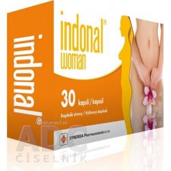 AVENE CLEANANCE Women sérum 30 ml