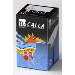 BIODERMA Pigmentbio Denný krém 40 ml + Nočné sérum 50 ml