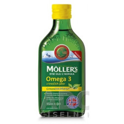 Kolagénová bielkovinová maska – Folklór (50 ml)