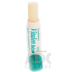 Skin-Cap sprchový gél 150 ml