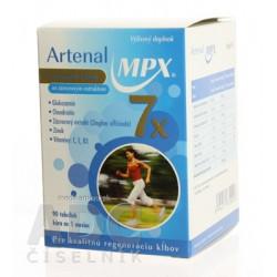 Artenal MPX tbl 1x90 ks