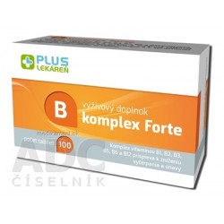BIODERMA ABCDerm Péri-oral krém 40 ml