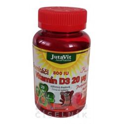 BIODERMA Photoderm BRONZ SPF 50+ olej 200 ml