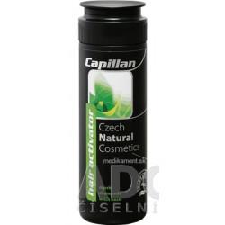 BIODERMA Photoderm SPF 30 hmla 150 ml