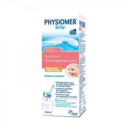 Yabro roztok s kyselinou hyalurónovou 0,3% 10 x 3 ml