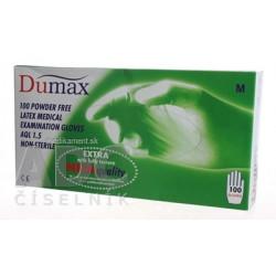 DulcoSoft perorálny roztok 250 ml