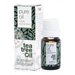ABC Tea Tree Oil originál ČAJOVNÍKOVÝ OLEJ 100% 10 ml