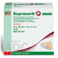 EDENPharma ZINOK 15 mg tbl 1x100 ks