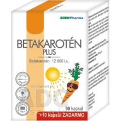 AVENE SUN SPRAY ENFANT SPF 50+ sprej pre deti 200 + 200 ml