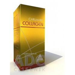 CARLMARK COLLAGEN 1x10 ml