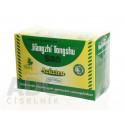 VICHY CAPITAL SOLEIL SPF 30 voda s betakaroténom 200 ml
