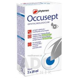 Eucerin ANTI-PIGMENT duálne sérum 30 ml