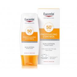 Eucerin pH5 Sprchový gél 400 ml