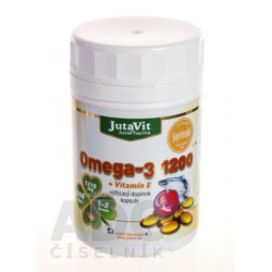 Eucerin DERMOPURE zmatňujúca emulzia 50 ml