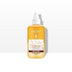 Eucerin SUN SENSITIVE PROTECT SPF 30 krém 50 ml