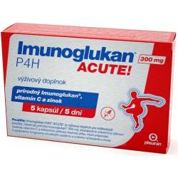 Eucerin HYALURON-FILLER sérum proti vráskam 6 x 5 ml