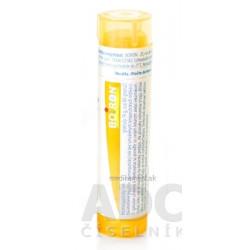 Eucerin HYALURON-FILLER nočné peelingové sérum 30 ml