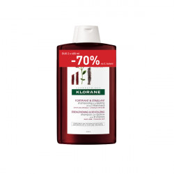 MULTI-GYN FLORAPLUS gel vaginálny 5x5 ml (25 ml)