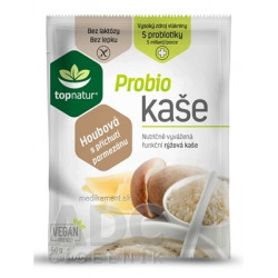 NIVEA MEN SPRCHOVÝ GÉL ENERGY 1x250 ml