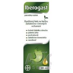 BIODERMA Hydrabio sérum  40 ml