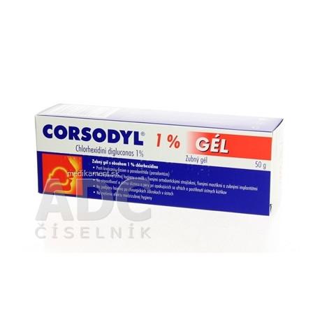 VICHY MINERAL 89 Probiotic sérum 30 ml