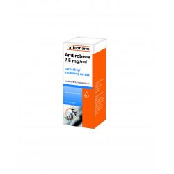 HiPP 4 JUNIOR Combiotik 4 x 500 g