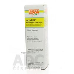 LA ROCHE-POSAY ANTHELIOS SPF 50+ krém 3ml