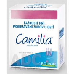 A-DERMA EXOMEGA CONTROL zlváčňujúci sprchovací olej 20ml
