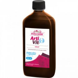 VITAR Veterinae Artivit Sirup 1x500 ml