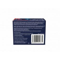 ALWAYS ULTRA NIGHT 7 hygienické vložky 7 ks