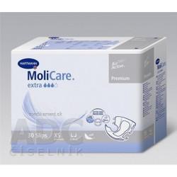 Dr. Müller Tea Tree Oil KREM NA AKNE 30 ml